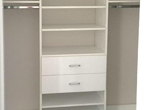 Reach-in-closet-white-6