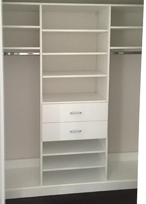 RWC-Reach-in-closet-white-6