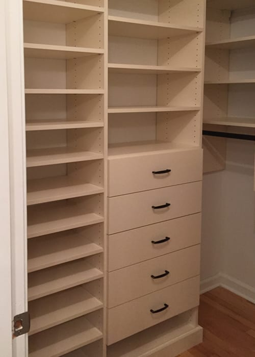 RWC-Walk-in-closet-bisque-1