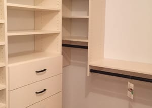 RWC-Walk-in-closet-bisque