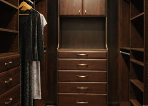 RWC-Walk-in-closet-dark-wood-2