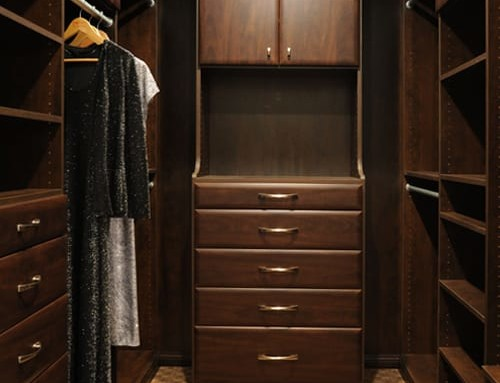 Walk-in-closet-dark-wood-2