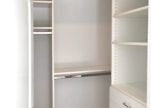 RWC-Walk-in-closet-white-1