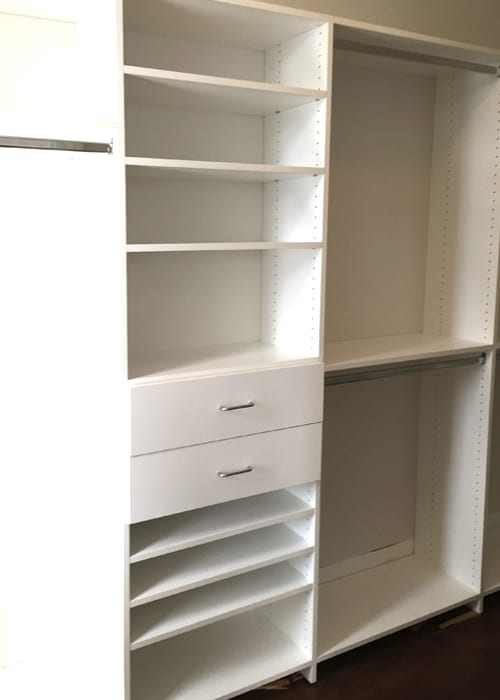 RWC-Walk-in-closet-white-2
