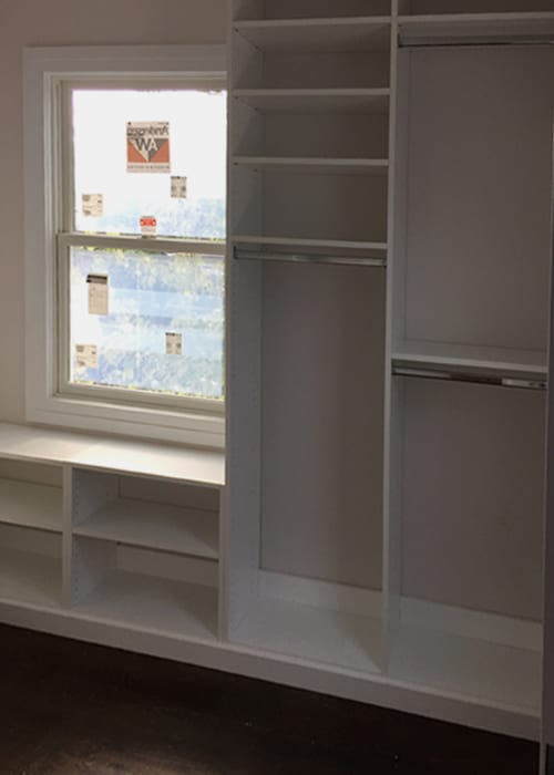 RWC-Walk-in-closet-white-4