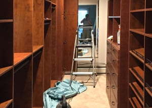 RWC-Walk-in-closet-wood-1