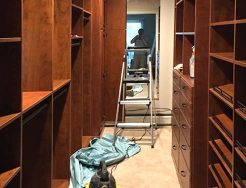 walk-in-closet-wood-1