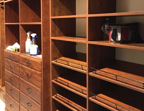 walk-in-closet-wood-2