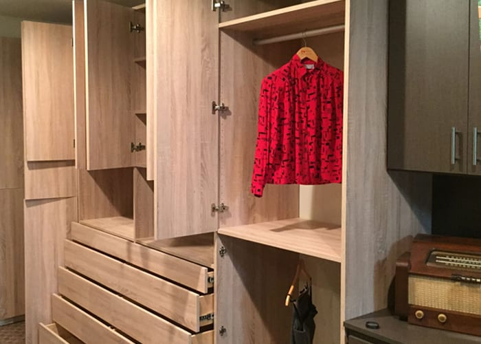 RWC-closet-fair-wood-modern