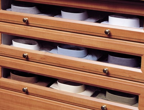 drawers-glass-front