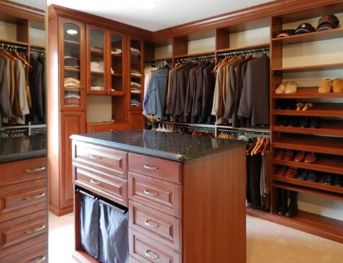 walk-in-closet-with-island-2