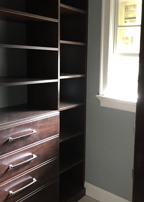 RWC-walk-in-closet-wood-3