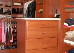 RWC-walk-in-closet-wood-5
