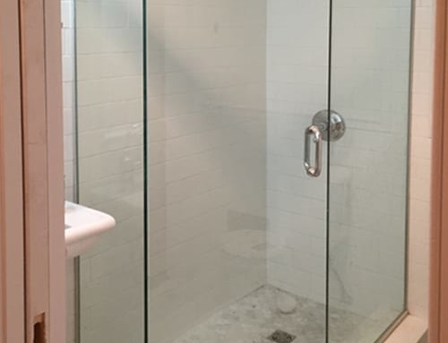 framed-neo-angle-shower-doors-1